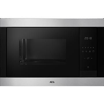 38厘米Microwave 嵌入式微波炉