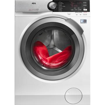 60厘米Fabric Care 7000 系列洗干一体机
