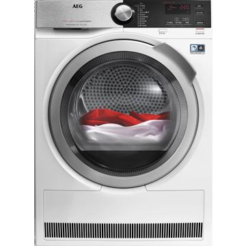 60厘米Fabric Care 7000 系列干衣机