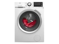 60厘米Fabric Care 5000系列洗衣机