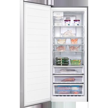 Free-standing 独立式单冷冻冰箱