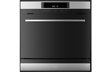 60厘米Dishwasher嵌入式洗碗机