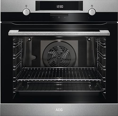 60厘米Surround Cook 烤箱