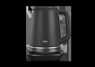 AEG电水壶