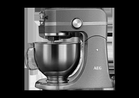 AEG UltraMix 厨师机